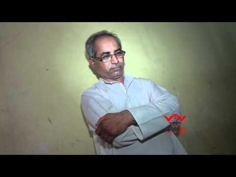 VTV - FRAUD NGOS PERSON ARREST , BHARUCH