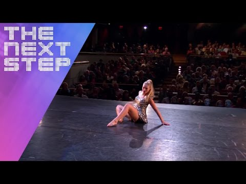 What You Waiting For? | The Next Step - Season 2 Episode 31