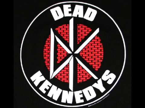 Dead Kennedys - demos 1978