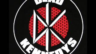 Dead Kennedys - demos 1978
