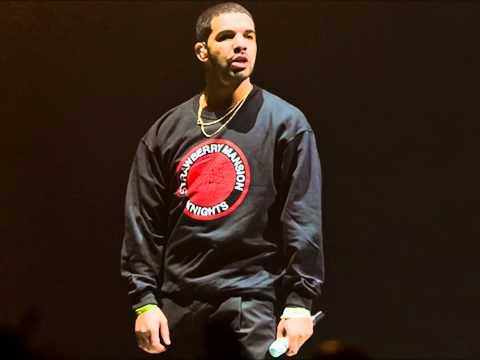 Drake Type Beat 2014 - The Lingo-The Calm (Prod. By AzBeats)