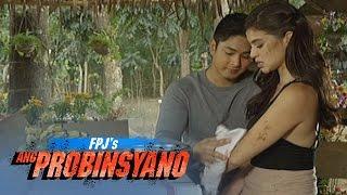 FPJ's Ang Probinsyano: Cardo's wife