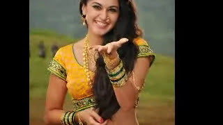 Bollywood actress without inner