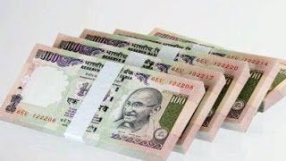Rupee Cuts Initial Losses, but Still Down 13 Paise