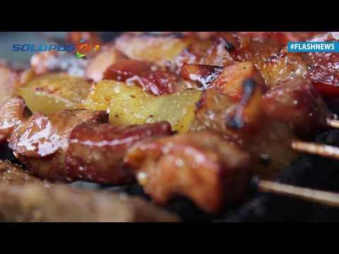kuliner-solo-:-jejak-sate-kere-kota-solo