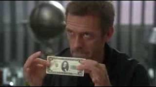 Dr. House MD Trailer de la quinta temporada N.5