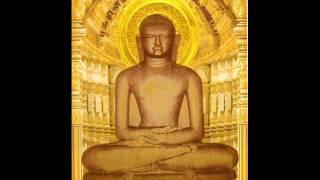 Bhaktamar Stotra Sanskrit Part 3 of 3.flv
