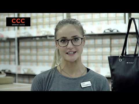 CCC Video