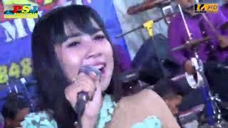 Download Samboyo Sewates Kerjo,'-Tata Ganosa,-CS~Arseka Music