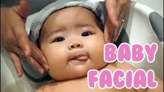 Top 5 Funny Baby