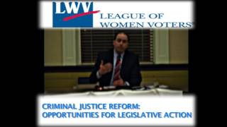 LWV Meeting 2/26/15
