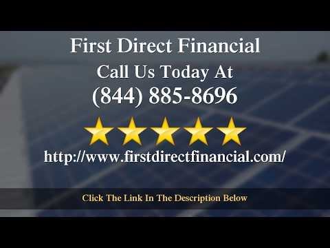 Work From Home Selling Credit Card Processing Services | Sell Merchant Services From Home