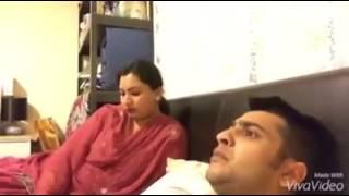 Mere Naal Da Suit | Punjabi Funny Video | Latest Sammy Naz