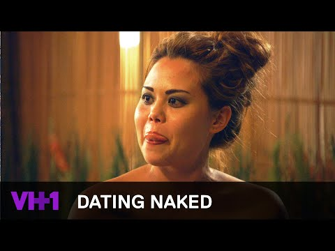 Dating Naked | Kerri Cipriani Keeps Justin | VH1 from YouTube · Duration:  2 minutes 6 seconds