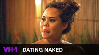 Dating Naked | Is Mariah A Stage 5 Clinger? | VH1