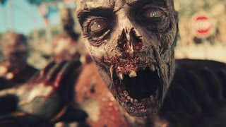 Dead Island 2 First Gameplay - IGN Live: Gamescom 2014(YAGER stops by the IGN Gamescom stage to show off the first footage of Dead Island 2, live from Germany., 2014-08-15T21:00:03.000Z)