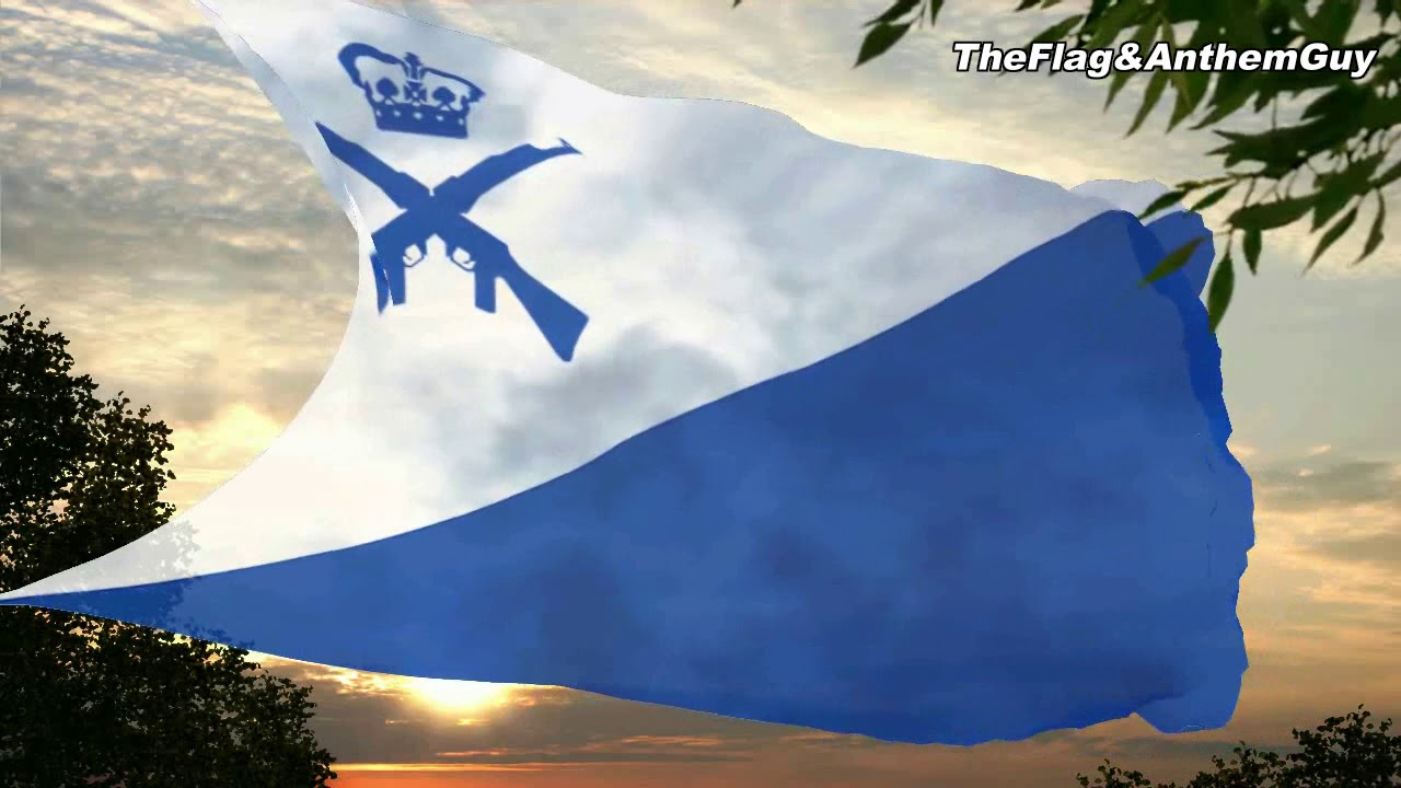 Far Cry 4 Flag Of Kyrat Youtube