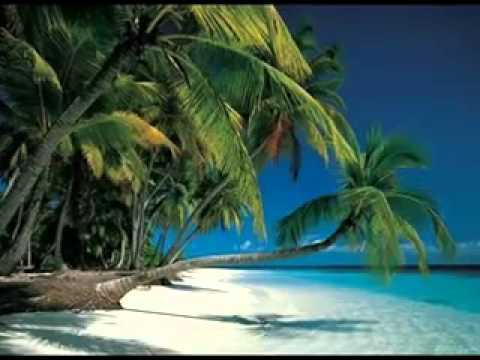 Famous beautiful exotic places   aquaaround the World