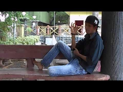 Emiway - Aur bantai ft.rapper deadly & vinit more
