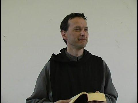 Padre serafino tognetti la vita nello spirito santo - Don divo barsotti meditazioni ...
