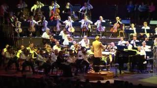 Baixar Royal Philharmonic Orchestra: Symphonic Rock
