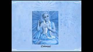 Le message des grands Maîtres spirituels du Yoga