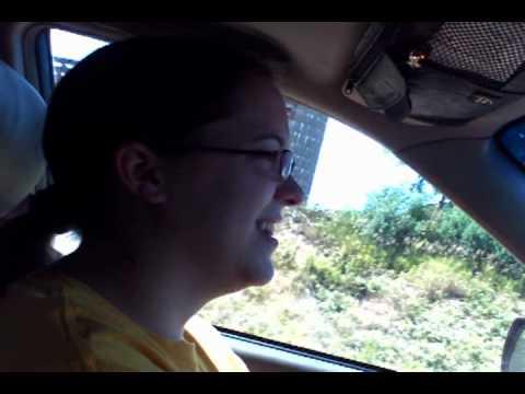 Road Trip Vlog: Wabaunsee
