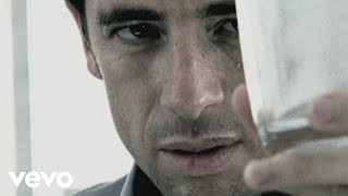 Patrick Bruel - Tout s'efface (Clip officiel)