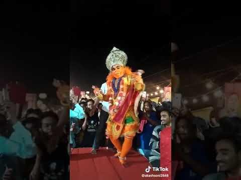 Aditya Jha dancar(6)