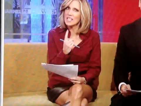Image result for hot images of alisyn camerota