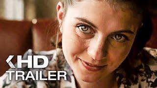 PARANORMAL ACTIVITY 7: Nęxt Of Kin Trailer (2021)