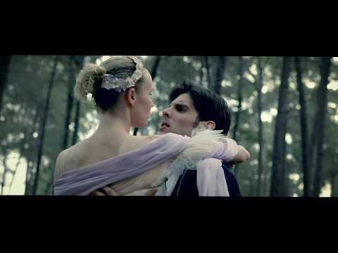 West Australian Ballet's La Sylphide