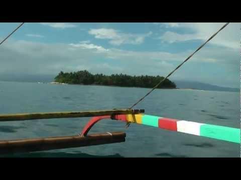 Caramoan Experience! Caramoan Islands Boat Tour