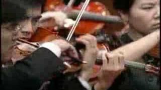 Ludwig van Beethoven: Symphony No. 5 - I. Allegro con brio