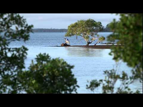 Visit SMBI - The Southern Moreton Bay Islands