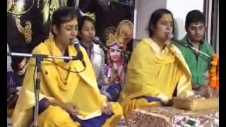 Shyam Mathura Na Ja-----By-----KAMLI Arpita Chhabra-----09414110050