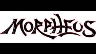 Morpheus - A Szerelem Mindent Legyőz