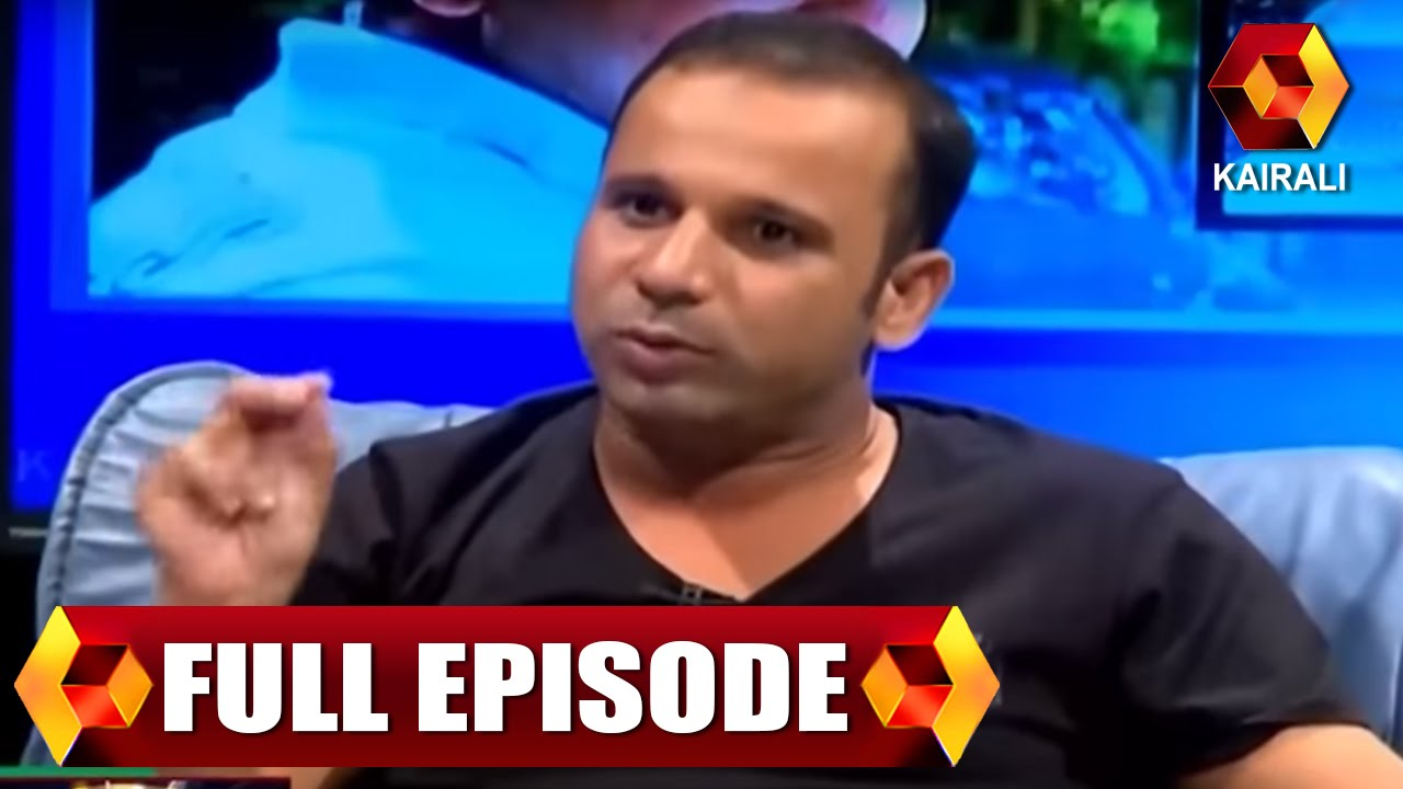 Download JB Junction : Chat with alleged gold smuggler Fayiz - Part 01    15th November 2014