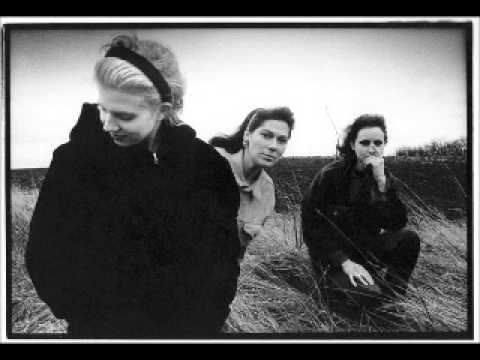 The Breeders Fortunately Gone (Peel Session)