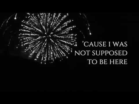 The National  Dont Swallow The Cap Lyrics