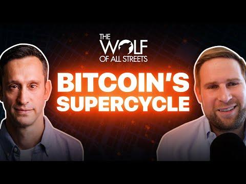 crypto app scambio