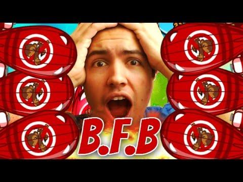BTD Battles | B.F.B DESTRUCTION TIME! | Bloons Tower Defense Epic Balloon Ownage!