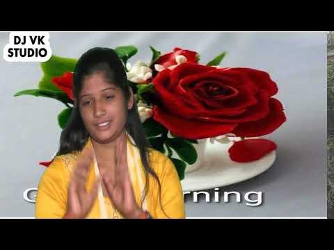 DJ Songs #rashmi #shastri#mixx By DJ VK STUDIO#रशमी शास्त्री