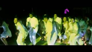 Dillagi Mein Jo Beet Jaaye - Aashiq Banaya Aapne (2005) *HD* Music Videos