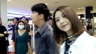 Mlee, Bê Trần, Quỳnh Anh Shyn khoe sắc