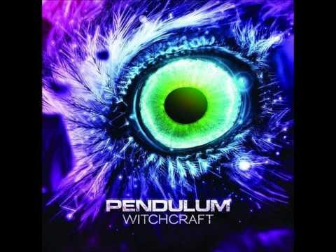Witchcraft pendulum chuckie remix HQ