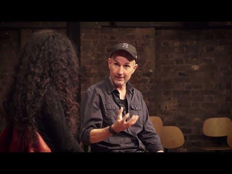 Ian Rickson: In Conversation