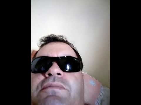 E.Presley Cover/Take 2(use fone d ouvido)Always On My Mind.(Walter Tardelly Martins)
