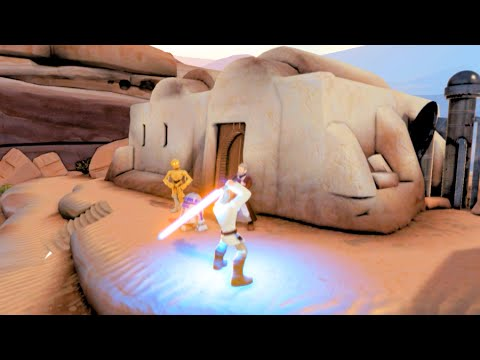 disney infinity 3.0 how to get rid of hoverboarda