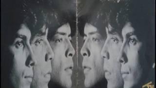 23-Los Chunguitos-Ay,Que Pena V.O. 1984